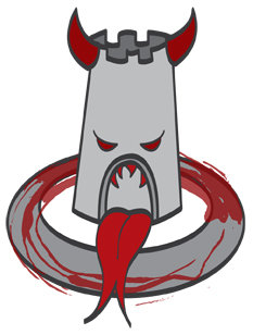 My Keepmoat Hell Logo